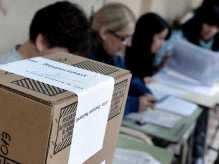 urna-electoral