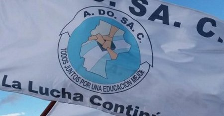 adosac-bandera2-500x261