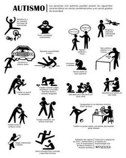 autismo_maspsicologia_afiche
