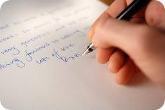 manwriting-1