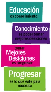 side_educondespro