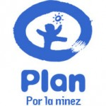Plan RD