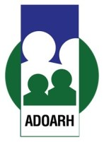 ADOARH