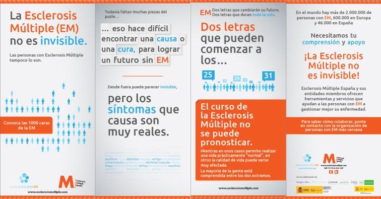Diptico DMEM