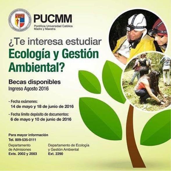 Gest ambiental