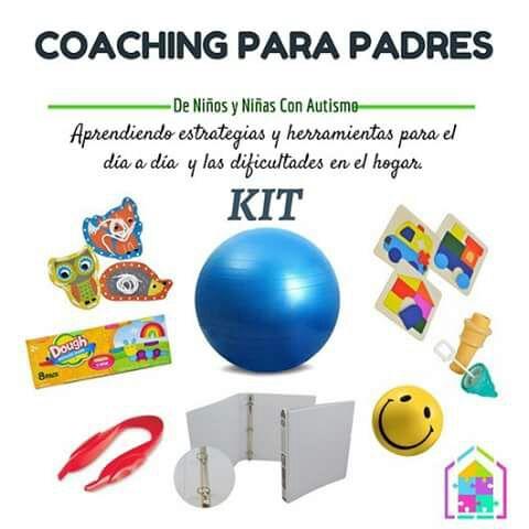 coaching-padres02