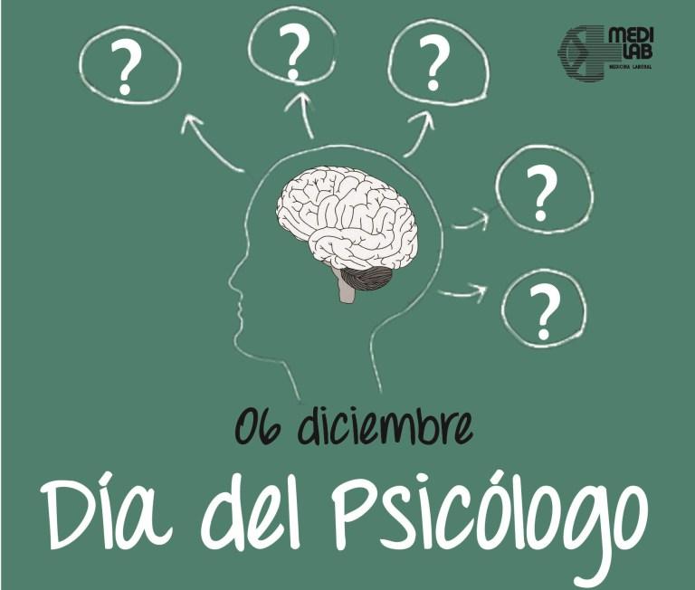 psicologia-uruguay-2016