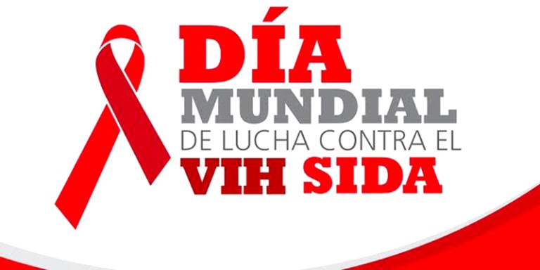 sida-2016