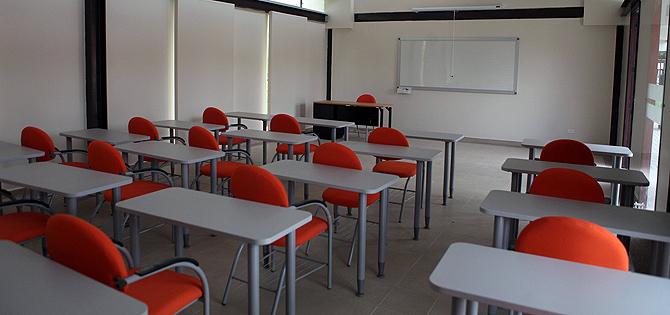Vacantes para profesores en ecuador orientadores for Vacantes para profesores