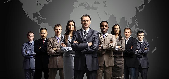Empleo para 400 promotores comerciales
