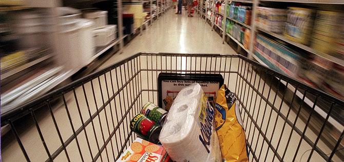 ofertas de empleo en madrid supermercados