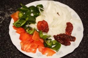 merluza-con-verduras-en-escabeche-1