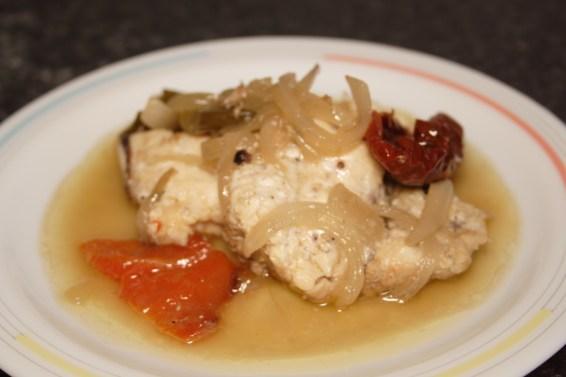merluza-con-verduras-en-escabeche-9