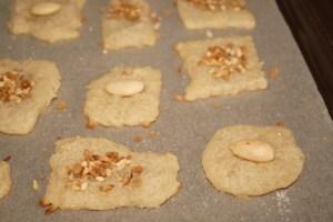 galletas-de-queso-crema-y-almendras-5