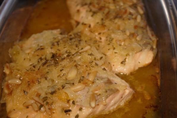 salmon-a-la-naranja-10