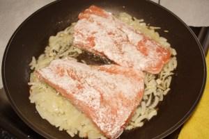 salmon-a-la-naranja-4