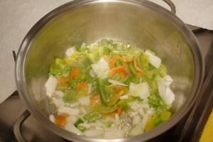 salsa-para-pasta-con-atun-y-tomate-1