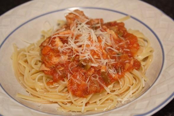 salsa-para-pasta-con-atun-y-tomate-4