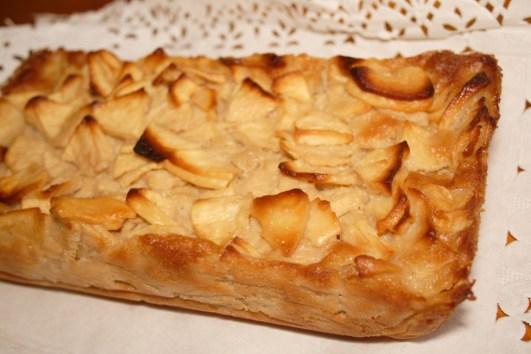 tarta-de-manzana-con-toque-fresco-11