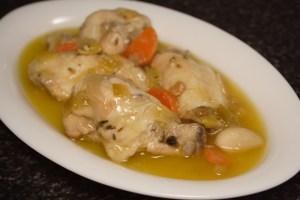 alitas-de-pollo-en-escabeche-8