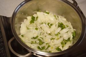macarrones-con-verduras-y-jamon-1