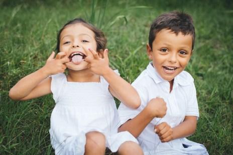 fotoestudio, familias, pereira, estudio, infantil, niños, masque1000palabras