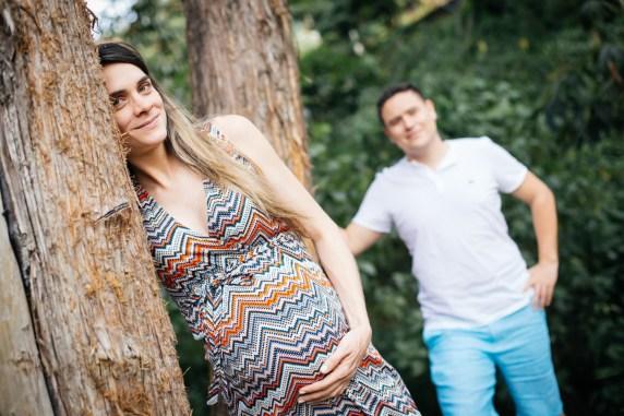 fotografia maternidad, fotos maternas medellin, fotografia embarazo, fotografia embarazadas, fotoestudio medellin, fotoestudio embarazadas medellin, esperando bebes, fotografos medellin, fotoestudio maternidad