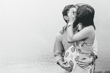 fotografos medellin, fotoestudio maternidad, fotoestudio pereira, embarazadas, maternidad, fotos para embarazadas medellin, fotos para embarazadas pereira, fotos embarazo originales, fotos originales, mas que 1000 palabras, mas que mil palabras, maternity photography colombia, prengant photos, pregnancy studios medellin, pregnancy photographer colombia, maternity studios medellin, maternity photography latinamerica