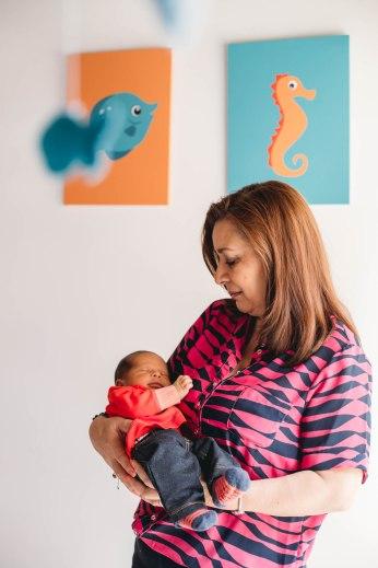 fotografia bebes, recien nacidos, fotos recien nacidos, fotografia recien nacidos medellin, fotografia bebes medellin