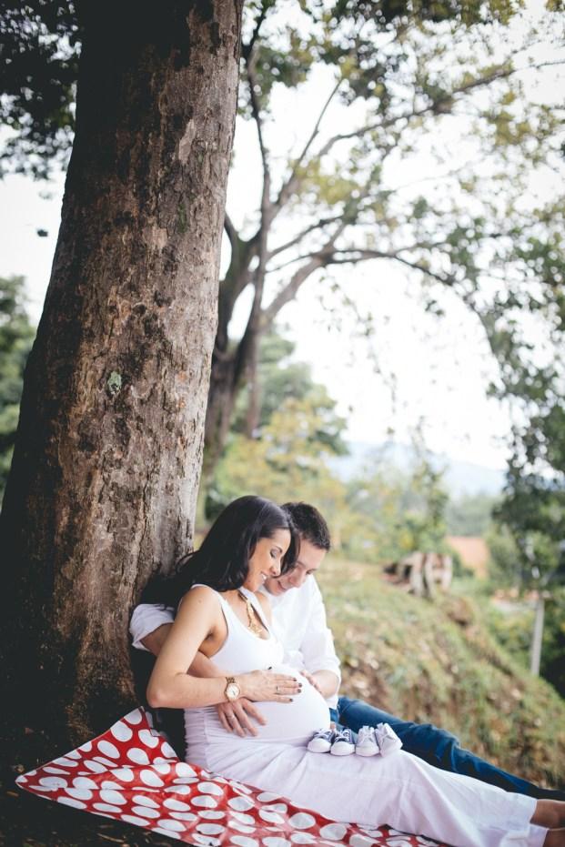 fotografia maternidad, fotos maternas medellin, fotografia embarazo, fotografia embarazadas, fotoestudio medellin, fotoestudio embarazadas medellin, esperando bebes, fotografos medellin, fotoestudio maternidad, fotoestudio pereira, embarazadas, maternidad, fotos para embarazadas medellin