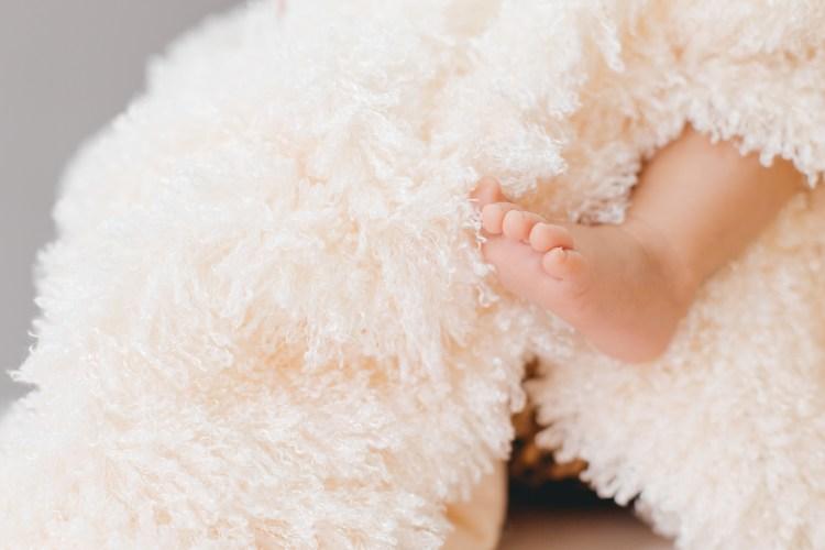 fotografia bebes, recien nacidos, fotos recien nacidos, fotografia recien nacidos medellin, fotografia bebes medellin, fotografo infantil colombia, mas que 1000 palabras, mas que mil palabras, fotoestudio niños, fotos originales de bebes