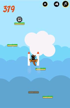 kang-jump-descargar