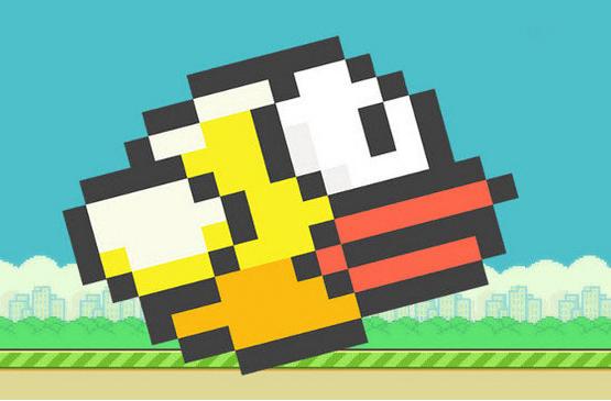 trucos-flappy-bird