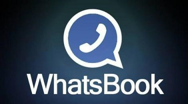 whatsbook