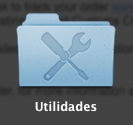 formatear usb en mac
