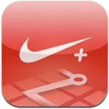 aplicaciones-para-hacer-deporte-1
