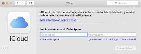 compartir-conexion-iphone-mac-1