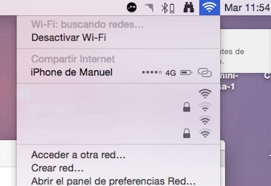 compartir-conexion-iphone-mac-3