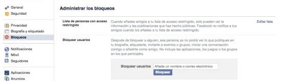 bloquear-contactos-faceboo-whatsapp-instagram-6