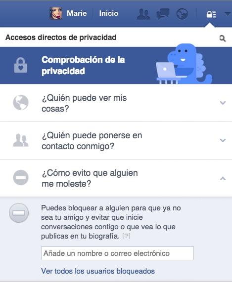 bloquear-contactos-faceboo-whatsapp-instagram-7