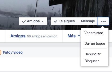 bloquear-contactos-faceboo-whatsapp-instagram-8