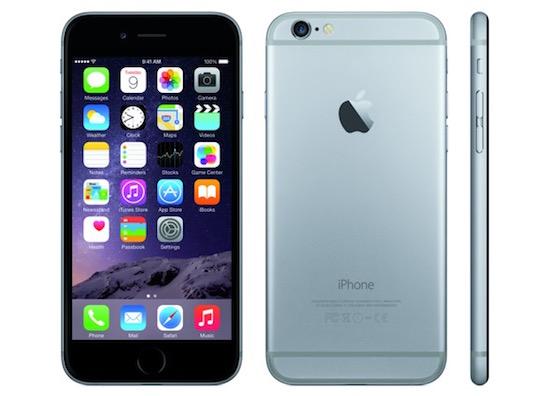 mejores-smartphones-2014-2015-1
