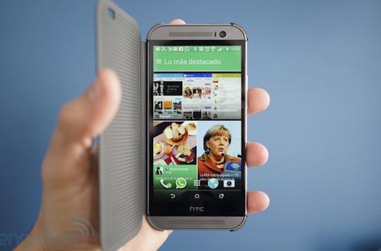mejores-smartphones-2014-2015-3