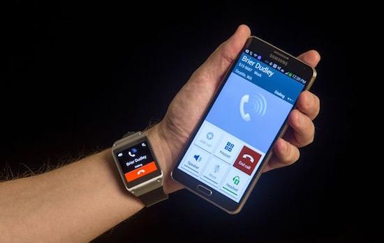 que-es-un-smartwatch-3