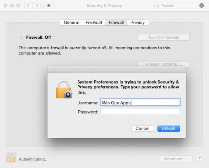firewall-mac-os-x-1