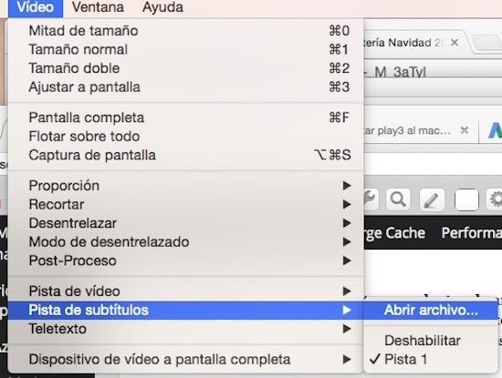 sincronizar-retrasar-adelantar-subtitulos-vlc-3