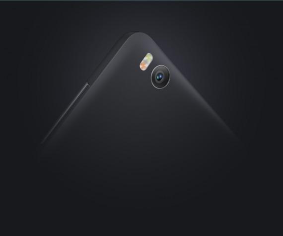 Xiaomi-Mi4i-Camera