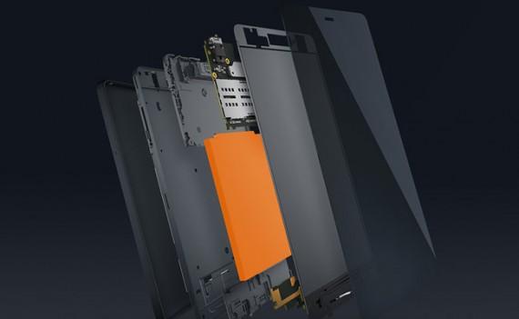 mi-4i-battery-650_042415104713