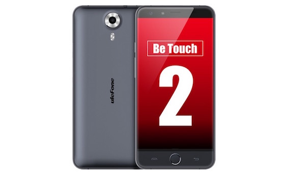 ulefone-be-touch-2-2