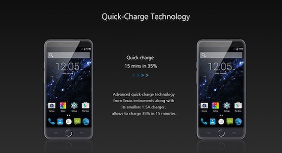 ulefone-be-touch-2-quick-chargue-carga-rapida
